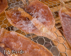 img_kodawari1