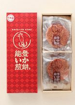 img_products1-2